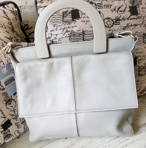 Radley London Sloane Square Medium Bag NWT
